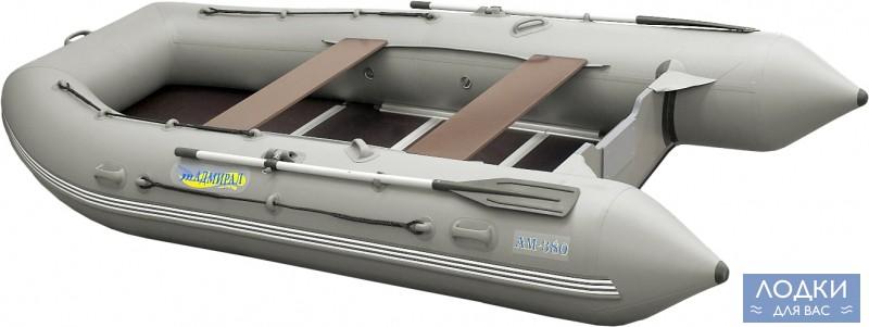 надувная лодка компас compas 380