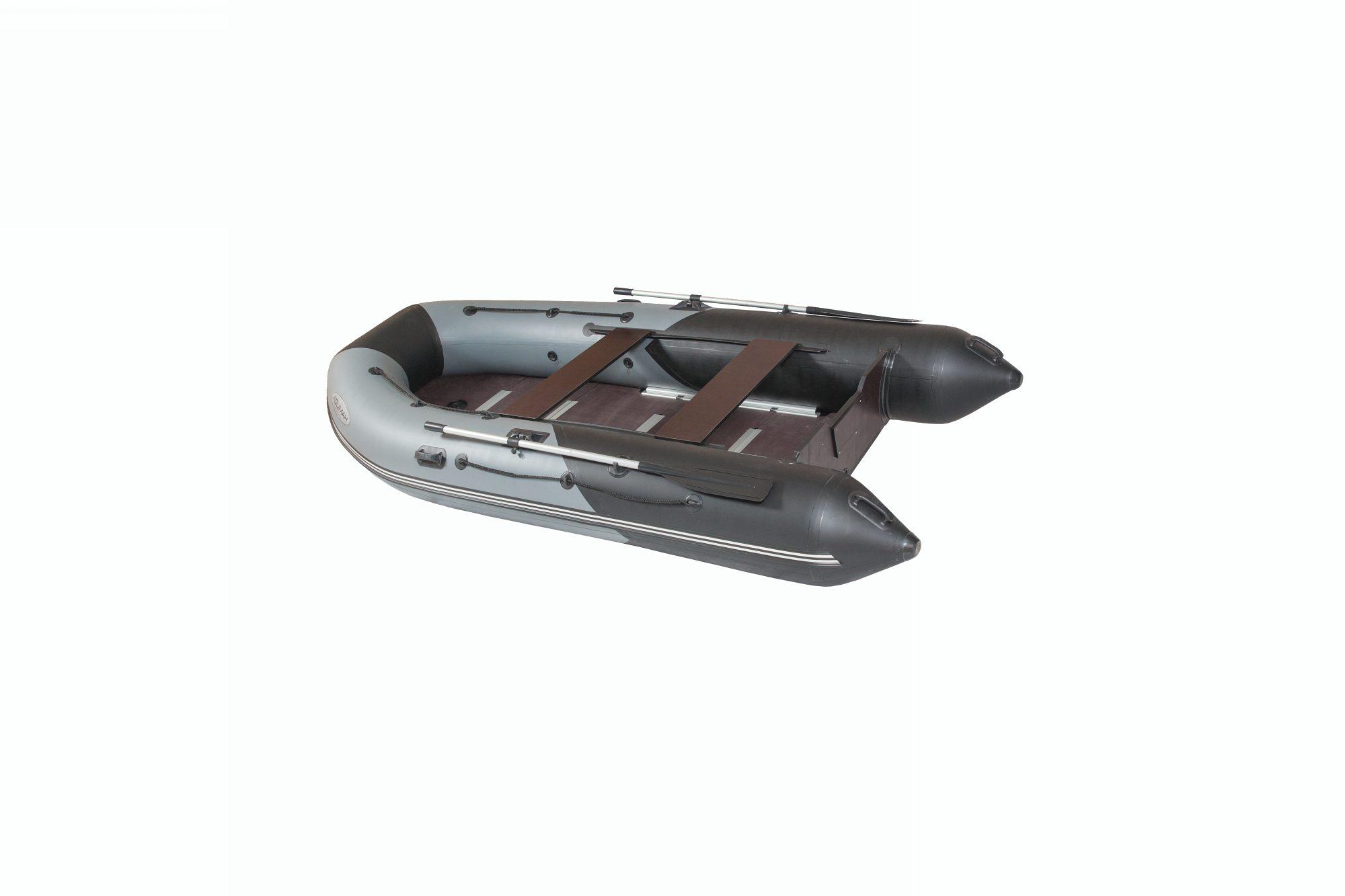 киль достижения возьми липовый лодке