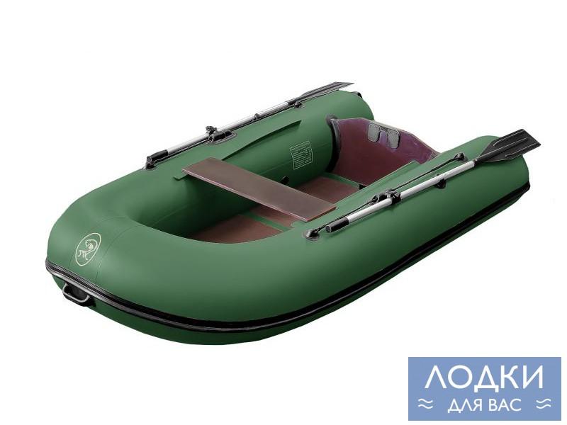 купить лодку резиновую во  изюме