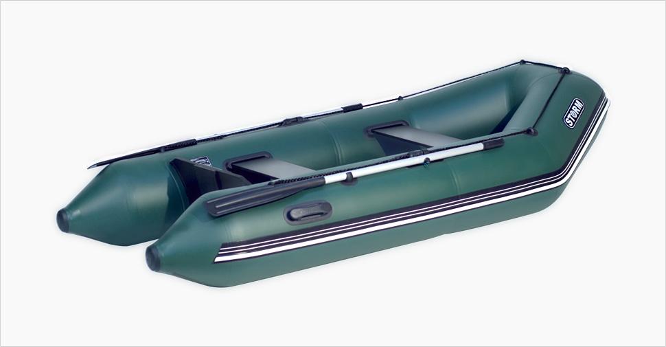 купить лодку пвх шторм и аксессуары