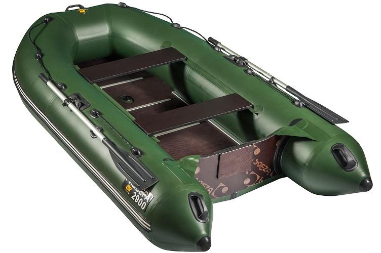 магазин вираж саранск каталог товаров и цены на надувные лодки из пвх