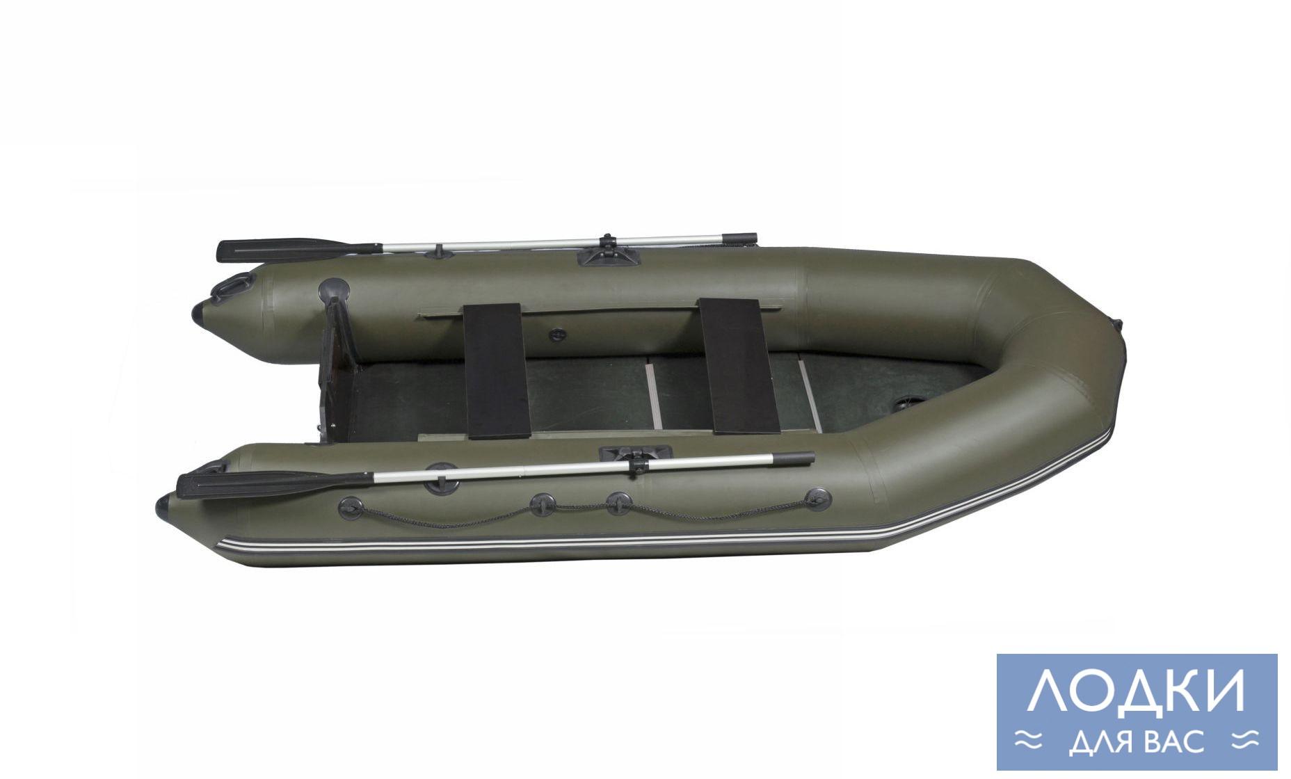 килевые лодки поливинилхлоридный  подина моторчик оглавление да цены