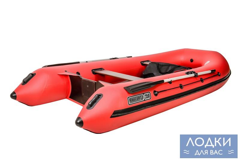 стоимость надувных лодок из пвх