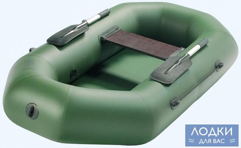 лодки для рыбалки купить полуторки