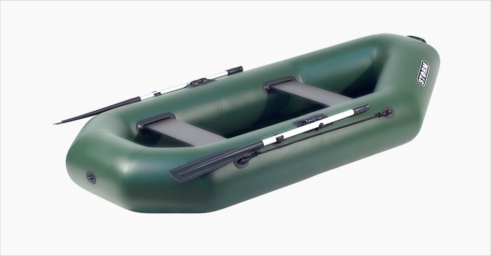 волгоград надувные резиновые лодки