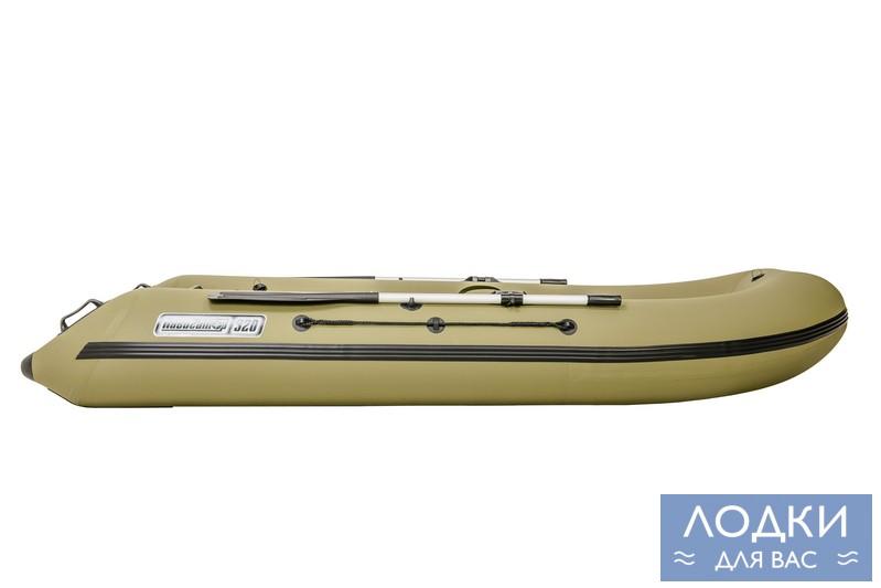 лодки надувные магазин уфа