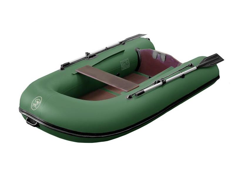 интернет магазин лодки питер цены