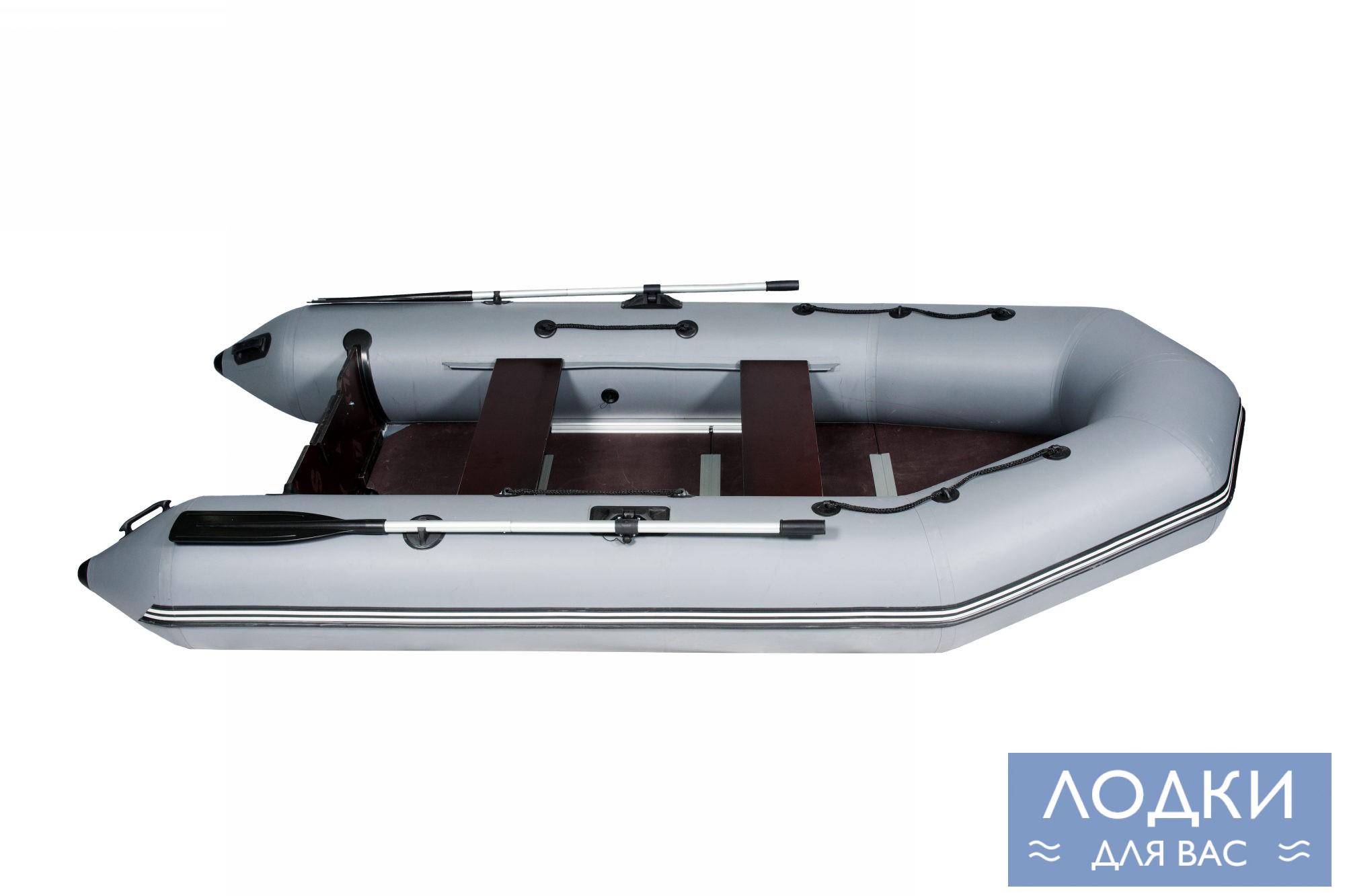 купить лодку лоцман пвх в интернет магазине с доставкой по россии