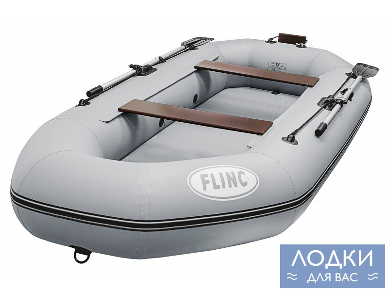 лодки флинк на спб куплю