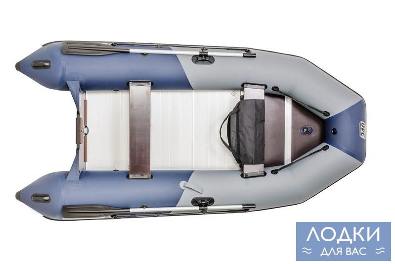 мотор для надувной лодки в картинках