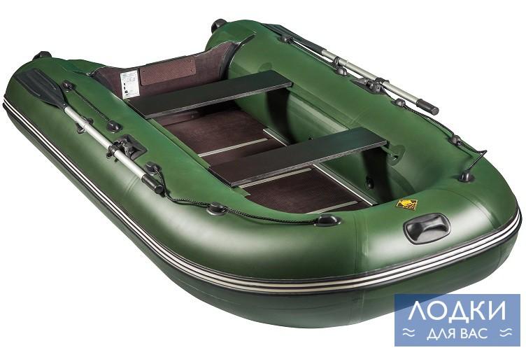 лодку ривьера купить в уфе