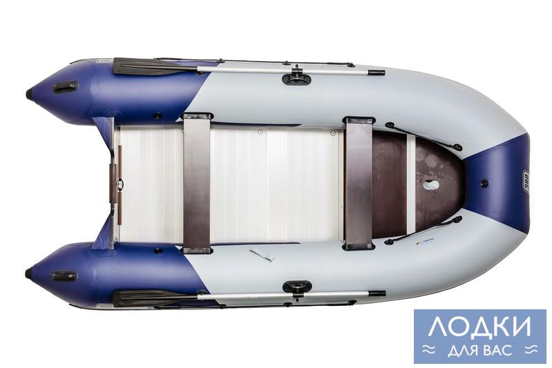 купить лодку из пвх в абакане цены