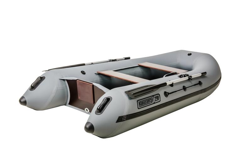 Продажа и доставка надувных лодок наши лодки навигатор по низким ценам
