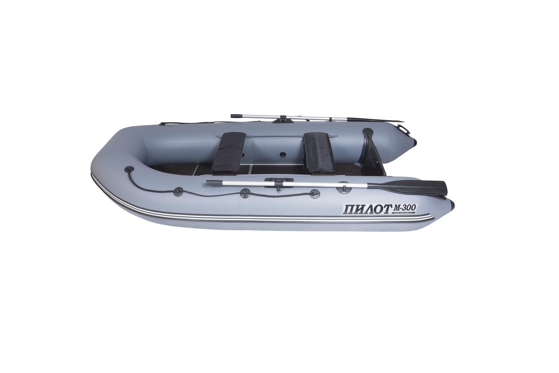 моторные лодки и моторы в уфе