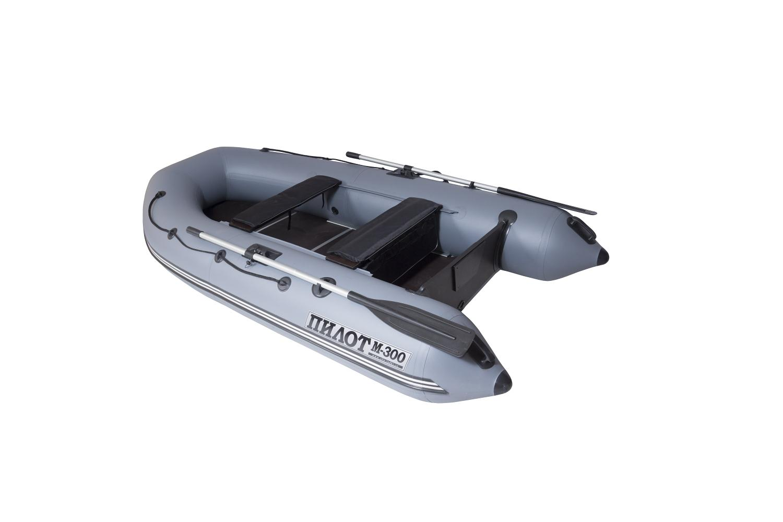 Тенты для пвх лодок своими руками видео 17