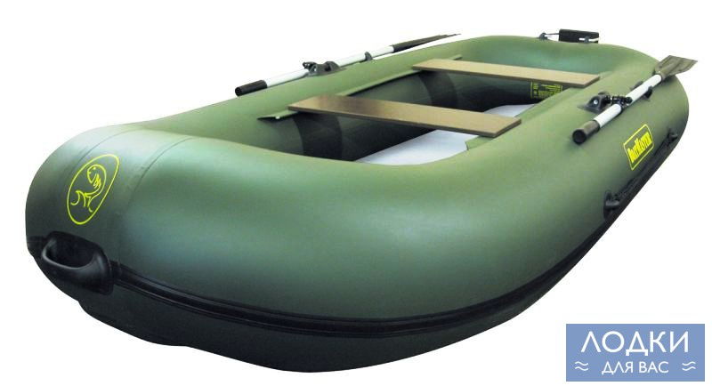 купить лодку пвх зевс