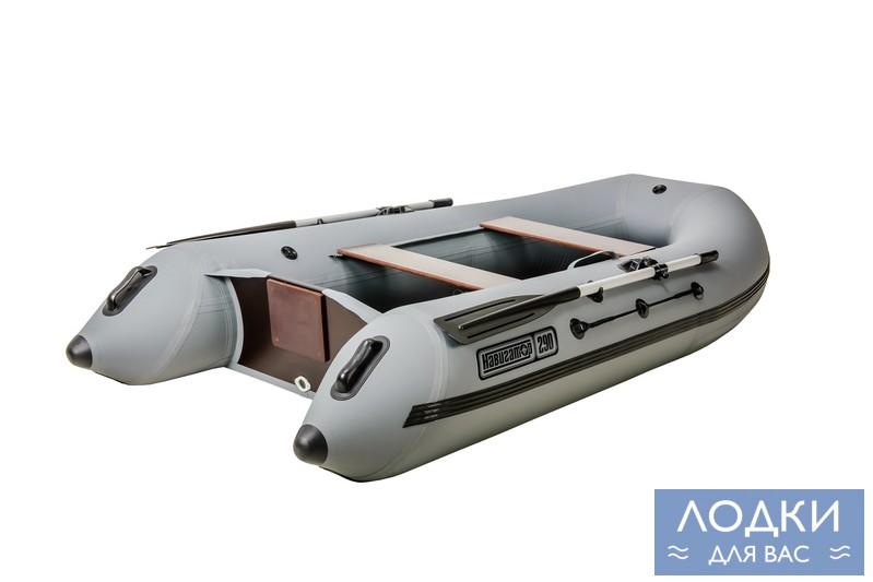 лодка пвх плюс мотор дешевле