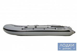 лодка навигатор 350 пвх