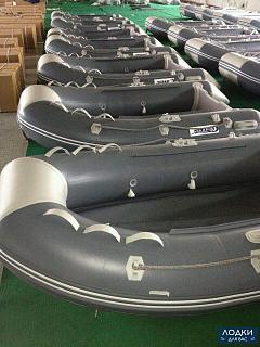 товары для рыбалки интернет магазин лодки пвх