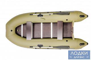 лодка наши лодки навигатор